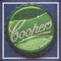 Pivní tácek coopers-16-small