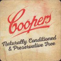 Pivní tácek coopers-17-small