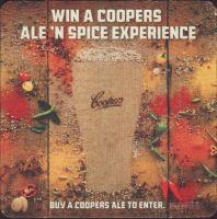 Pivní tácek coopers-24-small