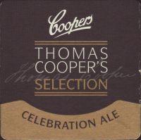 Pivní tácek coopers-29-small