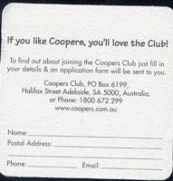 Pivní tácek coopers-3-zadek