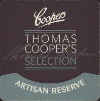 Pivní tácek coopers-30-small