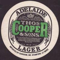 Pivní tácek coopers-33-small