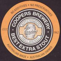 Pivní tácek coopers-34-small