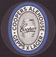 Pivní tácek coopers-35-small
