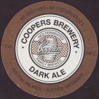 Pivní tácek coopers-36-oboje-small