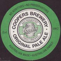 Pivní tácek coopers-37-oboje-small