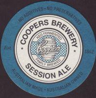 Pivní tácek coopers-39-oboje-small