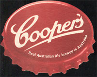 Pivní tácek coopers-4