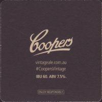 Pivní tácek coopers-40-small