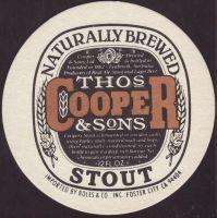 Pivní tácek coopers-45-small