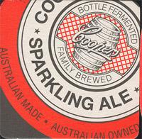 Pivní tácek coopers-5