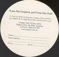 Pivní tácek coopers-6-zadek
