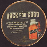 Beer coaster coors-140-zadek-small