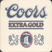 Beer coaster coors-33-small