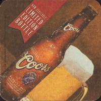 Beer coaster coors-44-small