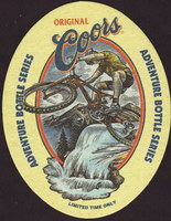 Beer coaster coors-68-small