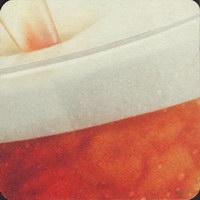 Pivní tácek coors-uk-33-zadek-small