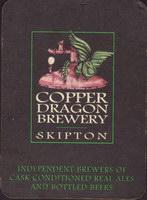 Pivní tácek copper-dragon-2-small