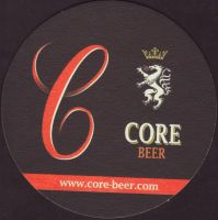 Beer coaster core-beer-1-small