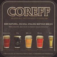 Pivní tácek coreff-12-small
