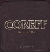 Pivní tácek coreff-25-small