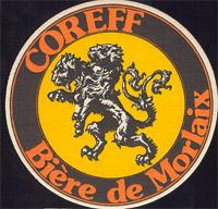 Pivní tácek coreff-3