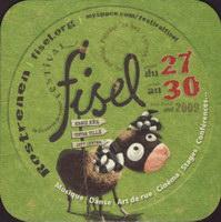 Pivní tácek coreff-31-zadek-small