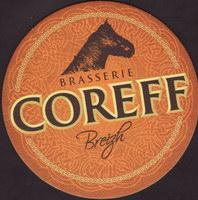 Pivní tácek coreff-34-small