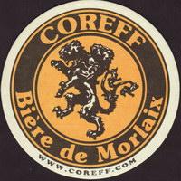 Pivní tácek coreff-35-small
