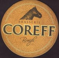 Pivní tácek coreff-44-small