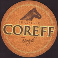 Pivní tácek coreff-45-small