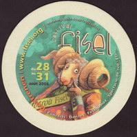 Pivní tácek coreff-45-zadek-small