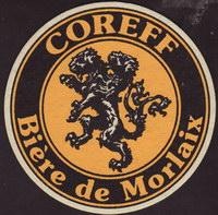 Pivní tácek coreff-46-small