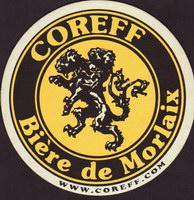 Pivní tácek coreff-47-small