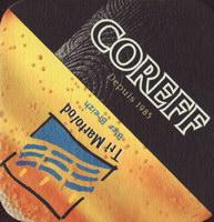 Pivní tácek coreff-48-small