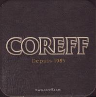 Pivní tácek coreff-49-small