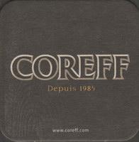 Pivní tácek coreff-5-small