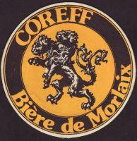 Pivní tácek coreff-56-small