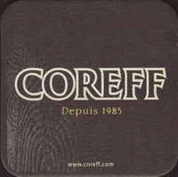 Pivní tácek coreff-7-small
