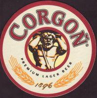 Beer coaster corgon-13-small