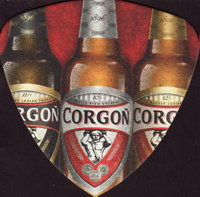 Beer coaster corgon-24-small