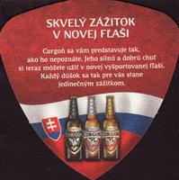 Beer coaster corgon-24-zadek-small