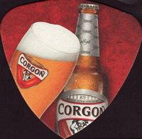 Beer coaster corgon-25-small