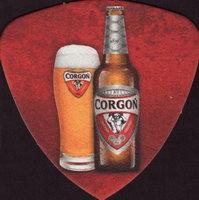 Beer coaster corgon-26-small