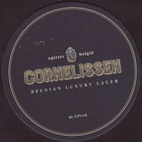 Beer coaster cornelissen-1-small