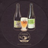 Beer coaster cornelissen-1-zadek-small