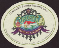 Beer coaster coronado-2-small