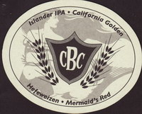 Beer coaster coronado-2-zadek-small