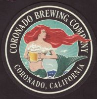 Beer coaster coronado-3-small